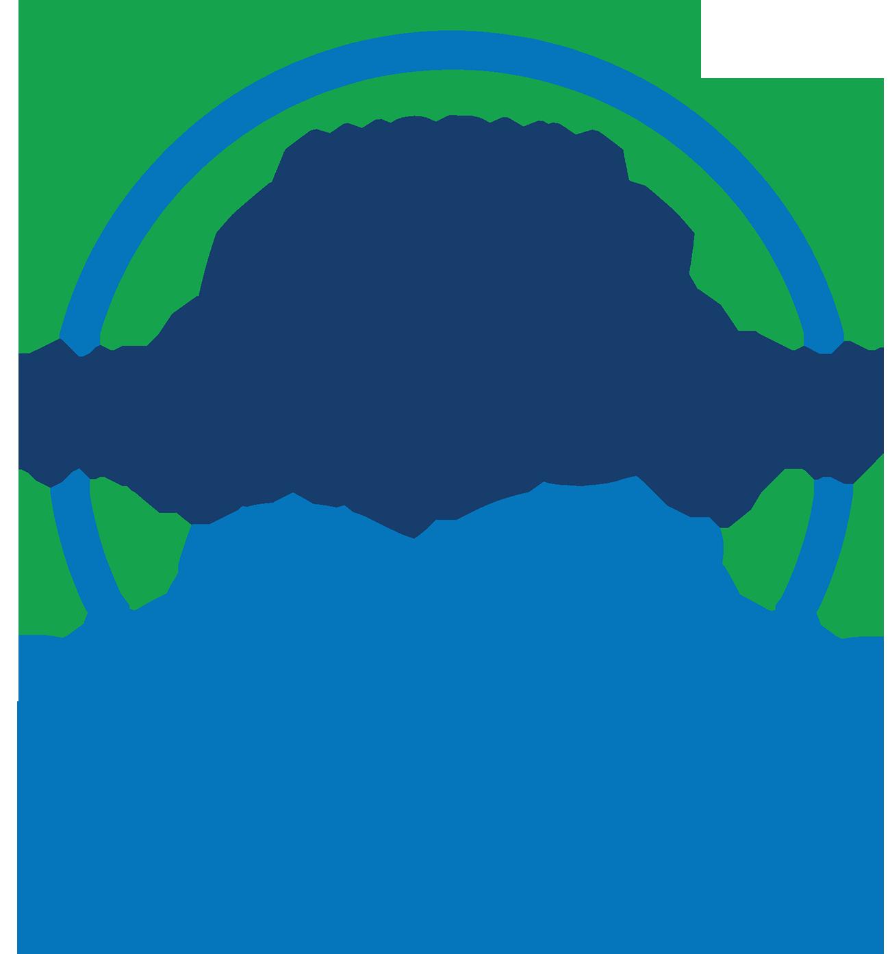 WODNY PARK HANDLOWY
